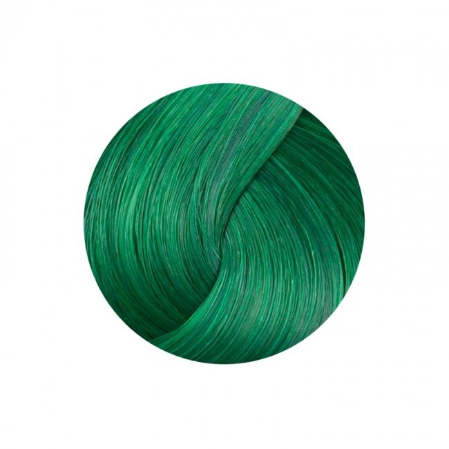 Directions Hair Dye - Apple Green