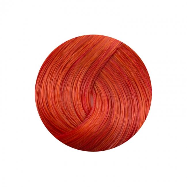 Directions Hair Dye - Flame