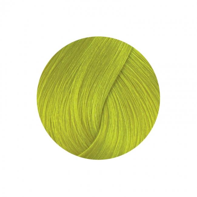 Directions Hair Dye - Fluorescent Glow
