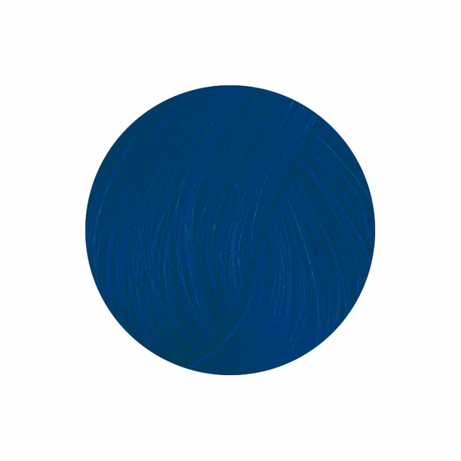 Directions Hair Dye - Denim Blue