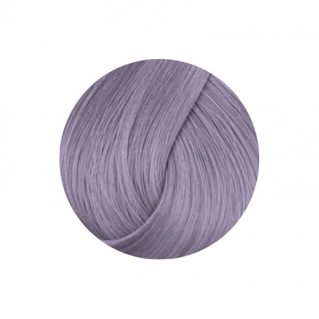 Directions Hair Dye - Antique Mauve