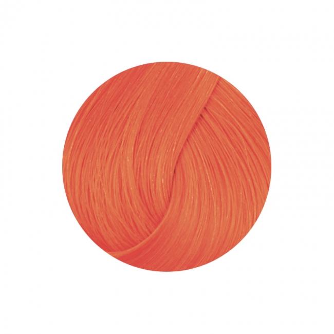 Directions Hair Dye - Peach