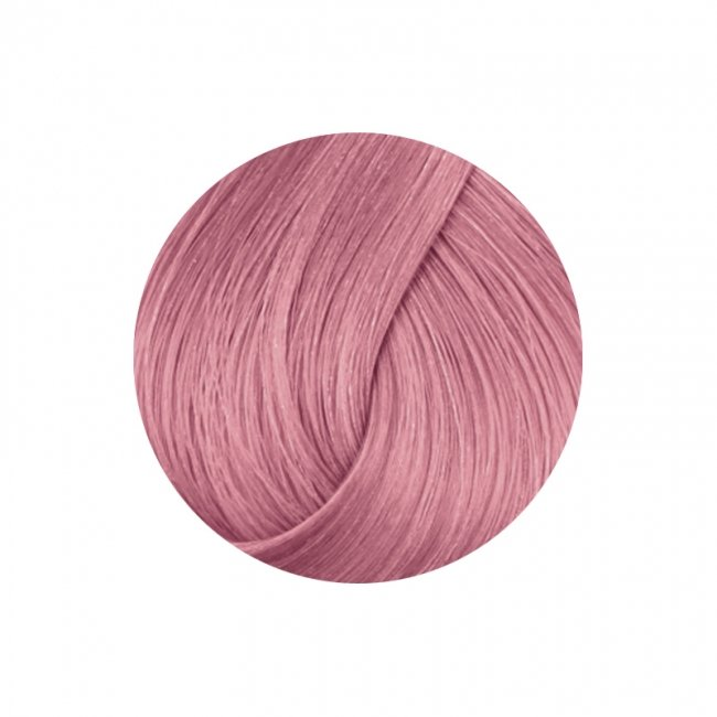 Directions Hair Dye - Pastel Rose