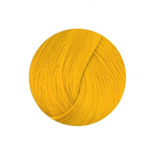 Directions Hair Dye - Sunflower
