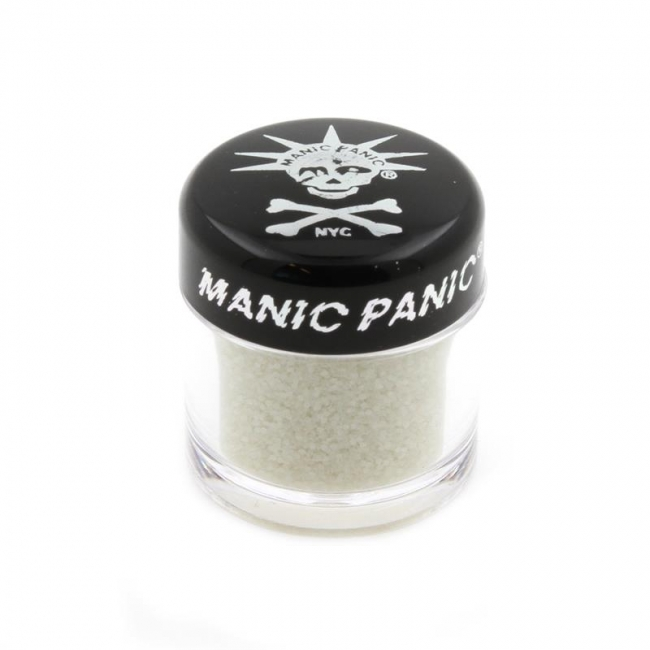 Manic Panic Glow Glitter - Lazer Dust