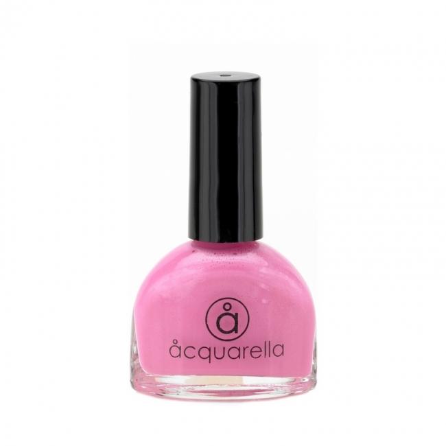 Acquarella Nail Polish - Tickle Me