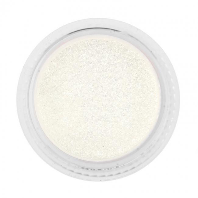 Glitter Powder - Falling Star