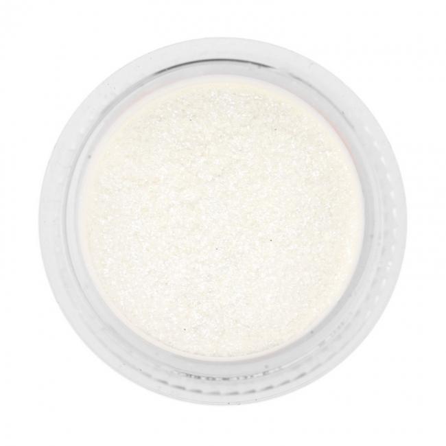 Glitter Powder - Star Power