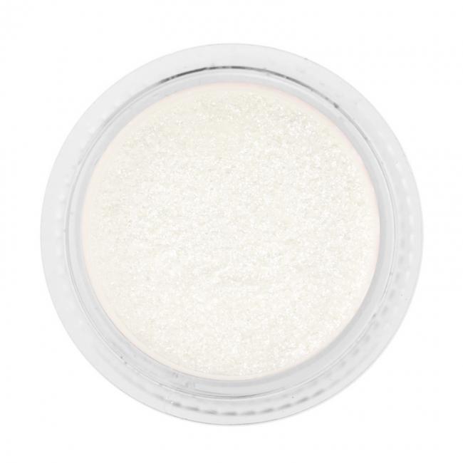 Glitter Powder - Shooting Star