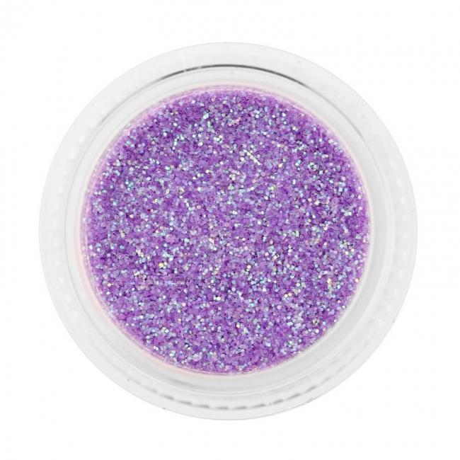 Glitter Powder - Pegasus