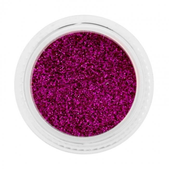 Glitter Powder - Ziggy