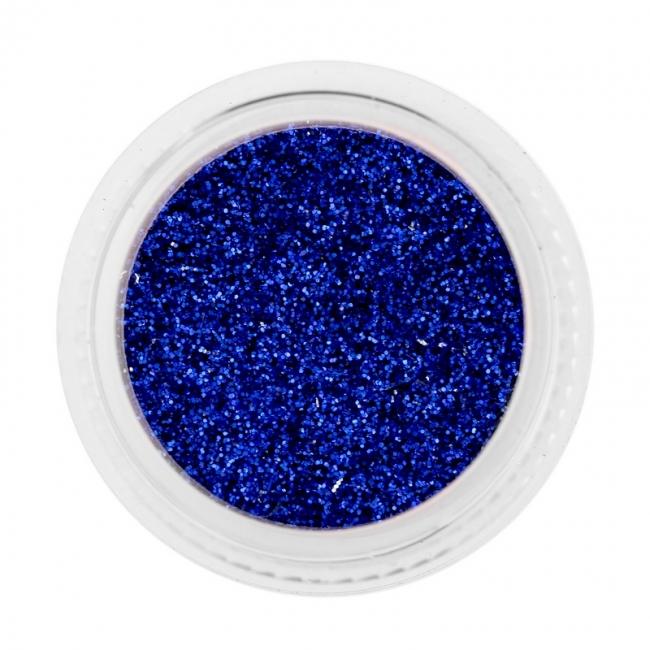 Glitter Powder - Moon Walk