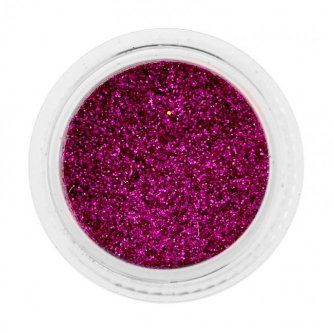 Glitter Powder - Space Cadet