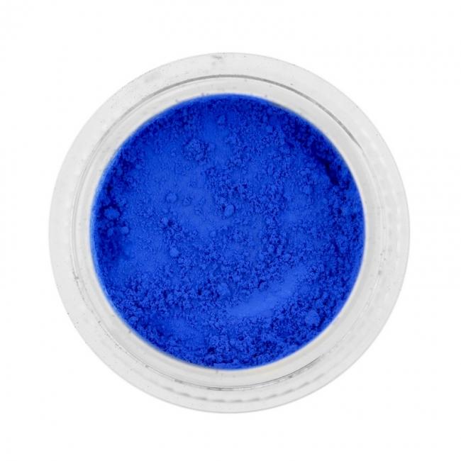 Matte Pigment-15