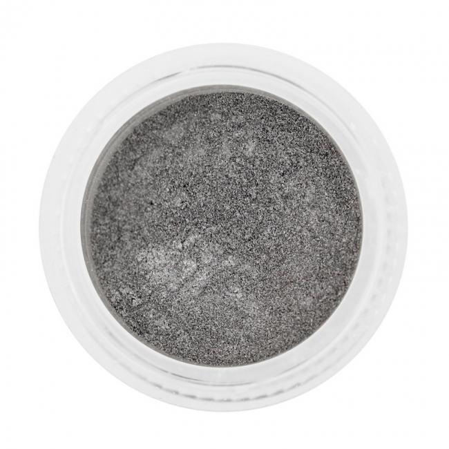 Eye Dust - Silverado