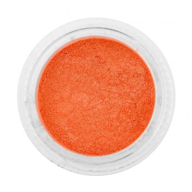 Eye Dust - Agent Orange
