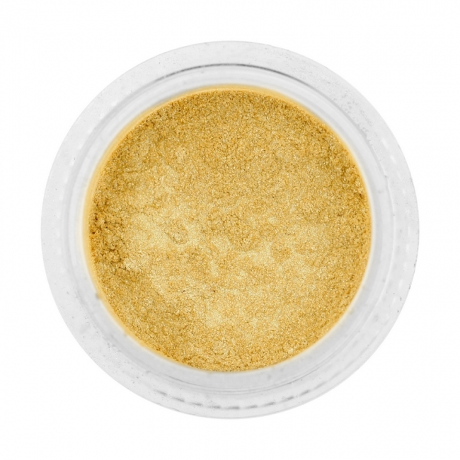 Eye Dust - Sahara