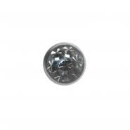 Crystal disc for Bioplast labret
