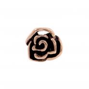 Microdermal Attachment - Rose