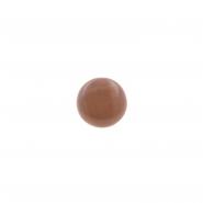 Microdermal Hider Disc - Color 2
