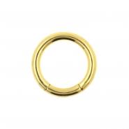 Click Ring