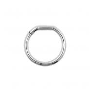 Click Ring - Bar