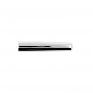 Stretching Pins - Standard Length