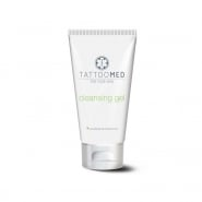 TattooMed Cleansing Gel