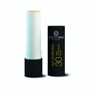 TattooMed Sun Protection Stick SPF30