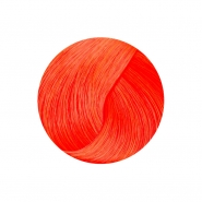 Directions Hair Dye - Fluorescent Orange
