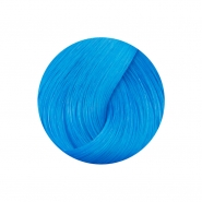 Directions Hair Dye - Lagoon Blue