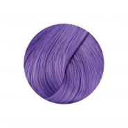Directions Hair Dye - Violet