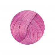Directions Hair Dye - Lavender