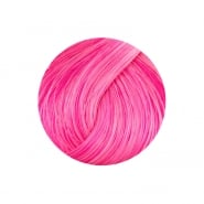 Directions Hair Dye - Carnation Pink