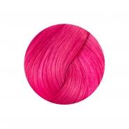 Directions Hair Dye - Flamingo Pink