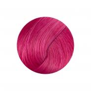 Directions Hair Dye - Cerise