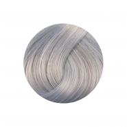 Directions Hair Dye - Silver