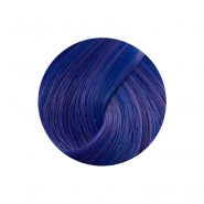 Directions Hair Dye - Neon Blue
