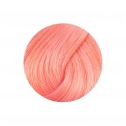 Directions Hair Dye - Pastel Pink