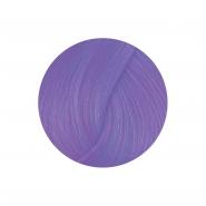 Directions Hair Dye - Wisteria