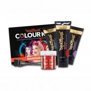 Directions Colour Kit - Mandarin