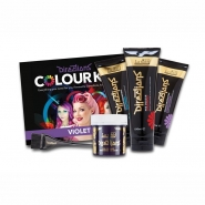 Directions Colour Kit - Violet