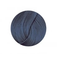 Directions Hair Dye - Slate