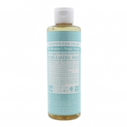 Castile Liquid Soap - Neutral Mild