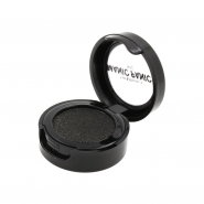 Manic Panic Eye Shadow - Black Magic