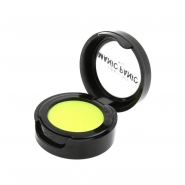 Manic Panic Eye Shadow - Electric Banana