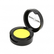 Manic Panic Eye Shadow - Electric Sunshine