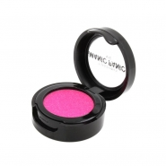 Manic Panic Eye Shadow - Mod-A-Go-Go