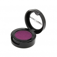 Manic Panic Eye Shadow - Mystic Heather