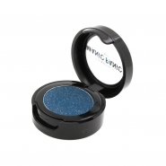Manic Panic Eye Shadow - Nightqueen